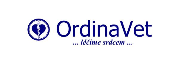 Veterinární ordinace OrdinaVet Olomouc – Povel
