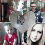 Denca Nelinka Adamova - Facebook foto