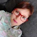 Michaela Smítalová Brázdilová - Facebook foto